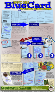 blue-card-infographic